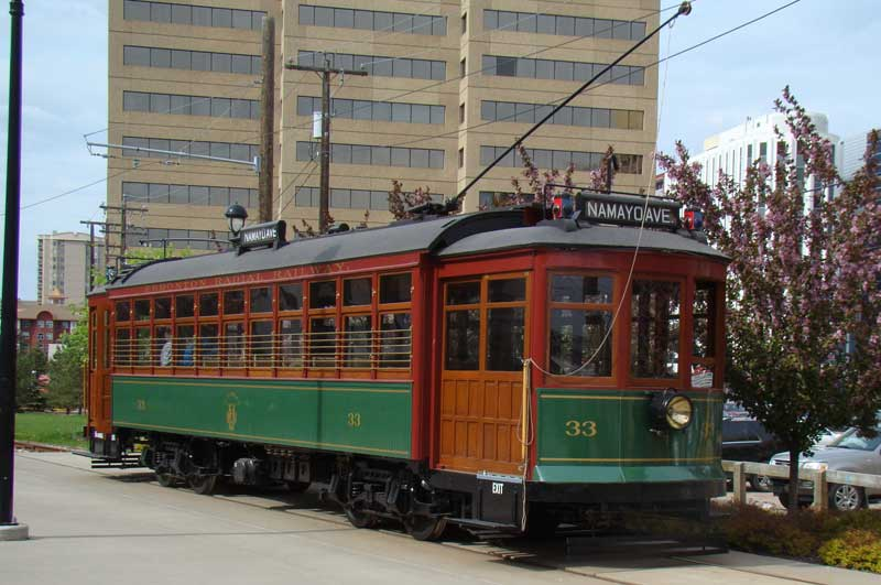 Edmonton-Radial-Railway-web-version